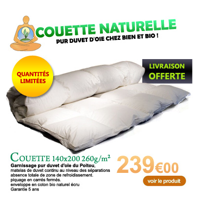 matelas rafraichissants climsom pour l 39 t. Black Bedroom Furniture Sets. Home Design Ideas