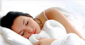Choisir un sommier, pour mieux dormir
