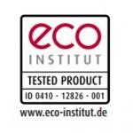 certificat-latex-naturel