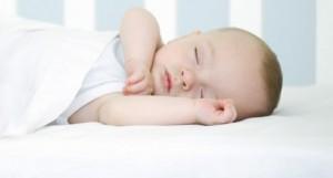 choisir un matelas bio pour un  bébé