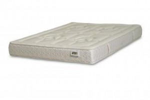 matelas latex ou mousse