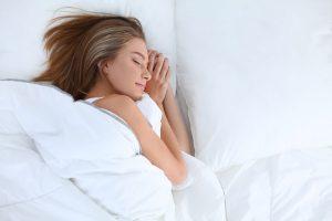 Bien dormir : solutions naturelles
