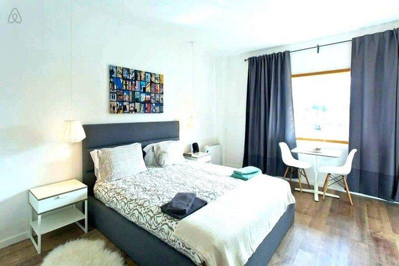 matelas am ricain king size c 39 est quoi ce matelas de grande dimension. Black Bedroom Furniture Sets. Home Design Ideas