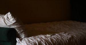 changer son oreiller ergonomique