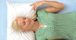 Cervicales et oreiller naturel en millet