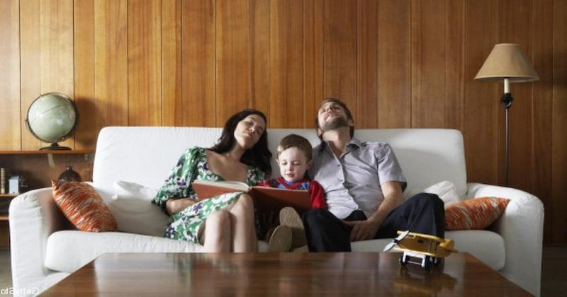 troubles du sommeil que faire pour lutter contre et. Black Bedroom Furniture Sets. Home Design Ideas