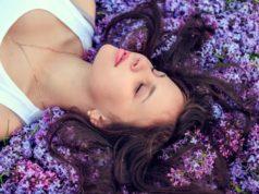 Troubles du sommeil traitement