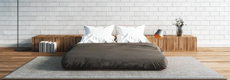 lit king size am ricain taille et prix pour acheter une literie de grande dimension. Black Bedroom Furniture Sets. Home Design Ideas